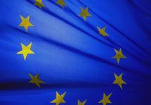 Будущее патентов в ЕС