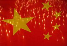 Китайские подделки
