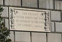 5 особенностей патентования в США