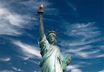 Предварительная заявка на патент в США