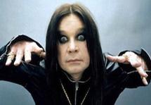 Страсти по Black Sabbath