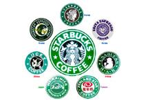 Монополизация Starbucks