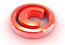 Кого защищает авторское право