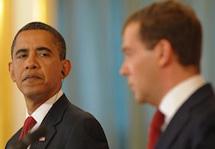 Роспатент и Бюро Патентов США договорились о сотрудничестве