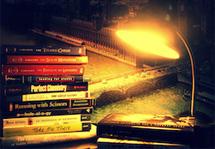 Библиотекам запретили свободную оцифровку книг
