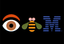 IBM лидер патентного рынка США