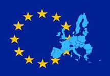 Регистрация товарных знаков в ЕС