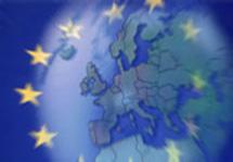 Регистрация товарных знаков в ЕС ч 2