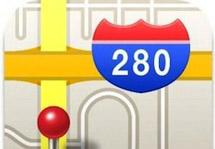 Apple 280 Таинственная магия чисел