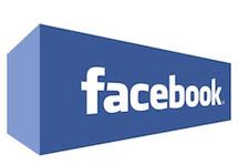 Facebook против доменных троллей