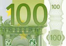 Как китаец судился с китайцем За 100 евро