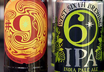 Пиво и вопросы нумерологии