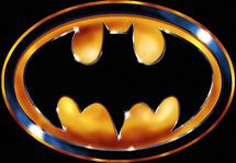 Бэтмен конец