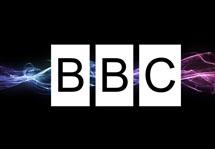 bbc не BBC