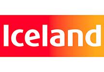 Британия не Исландия