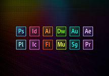 Угрозы от Adobe