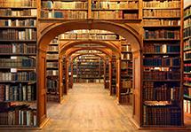 Открытые знания