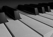 Авторское право Музыка