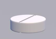 Фармацевтический брендинг