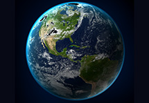 Защита ИС на международном уровне