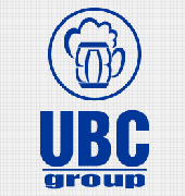 ubc_group
